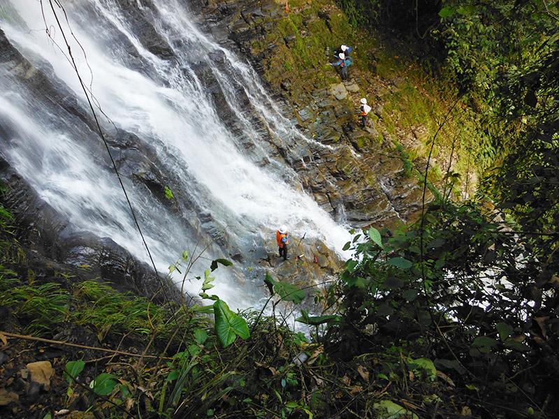 geo-proyecto-hidroelectrico-santiago-g8