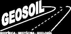 Geosoil