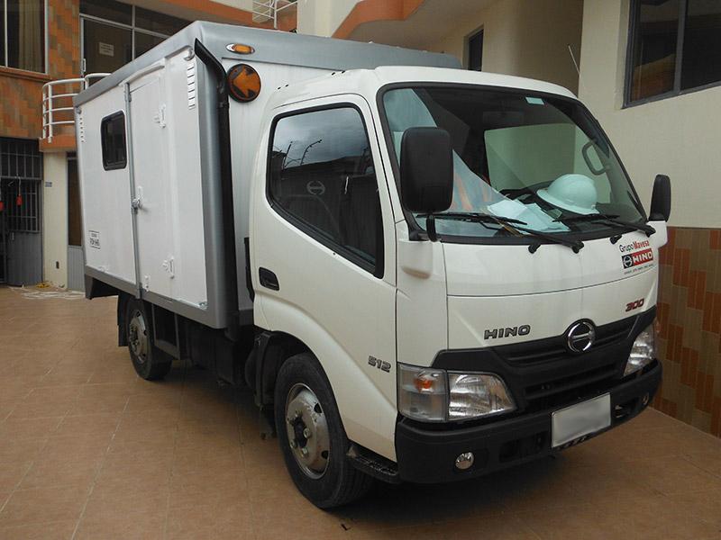 geo-camion-001